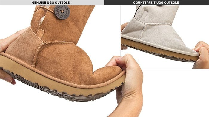 fb5c149c4c9 How to Spot Fake UGGs: 10 Ways to Tell Real UGG Boots
