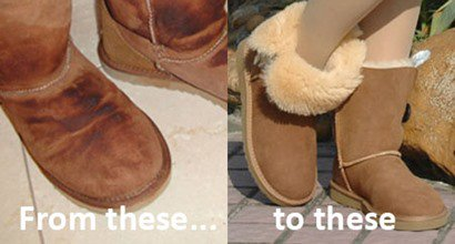 Ugg Boots For Women Amp Celebrities Wearing Uggs
