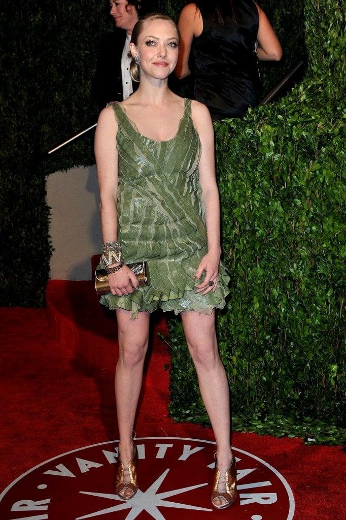 Blake Lively Kristen Stewart Emma Roberts. kristen stewart vanity