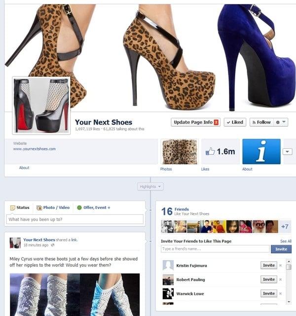 YNS Facebook