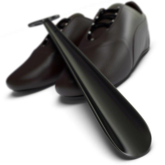 Shacke Extra-Long-Handle Shoe Horn