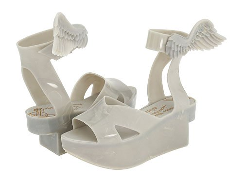 Vivienne Westwood Anglomania+ Wing