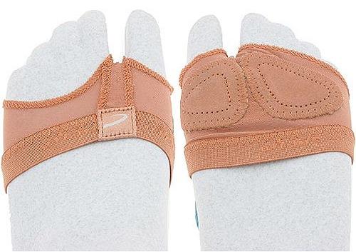 Capezio-Foot-Undeez-1