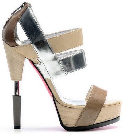 Ruthie-Davis-Robot-Ankle-Strap-Sandal