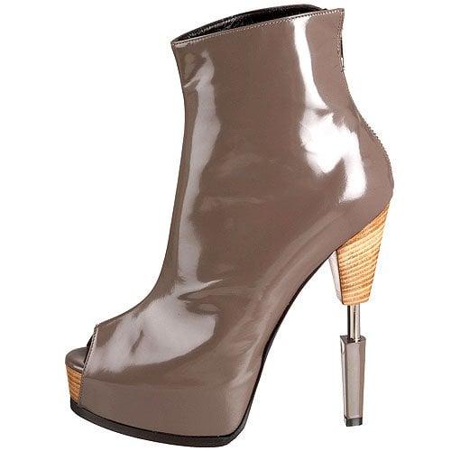 Ruthie Davis 'Tatt' ankle boot