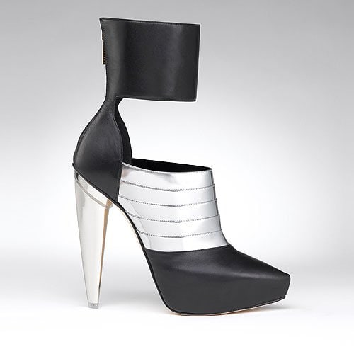 Gio Diev Shoes Online