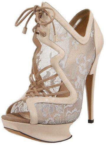 Nicholas-Kirkwood-Lace-Up-Lace-Platform-Sandal1