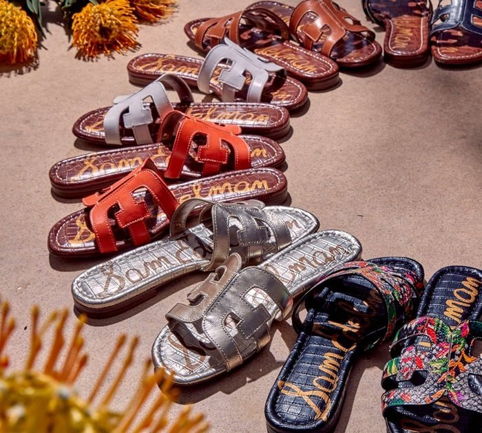 6339c15a390d Are Flip Flops and Sandals Considered Shoes or Not