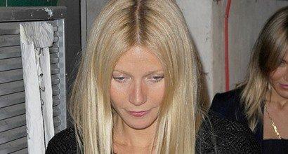 All bare lohan gwyneth paltrow legs that would