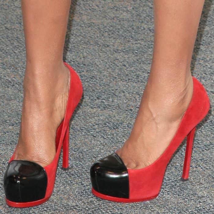 jennifer-hudson-feet