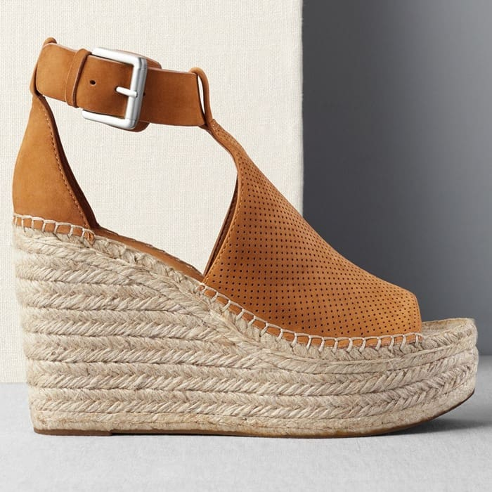 a237c128e79 Espadrilles for Women  Espadrille Sandals