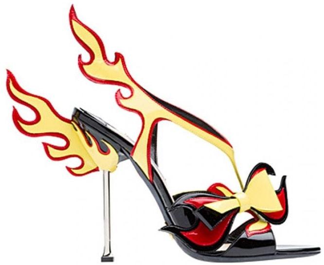 prada-bow-flame-sandals