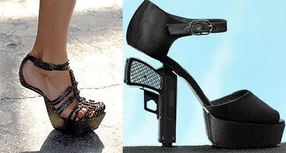cbfd9ea266c 8 Shoes That Look Like Designers Just Want to Play a Trick on Us