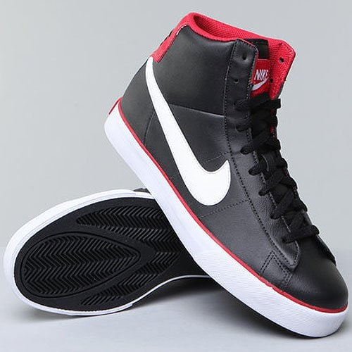Nike Sweet Classic High Sneakers
