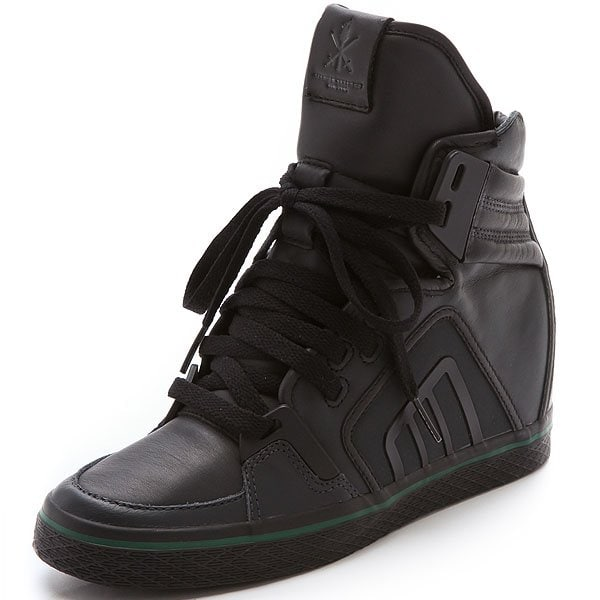 d257e3bbc36 5 Wedge Sneakers That ll Keep You Walking Tall Through Fall