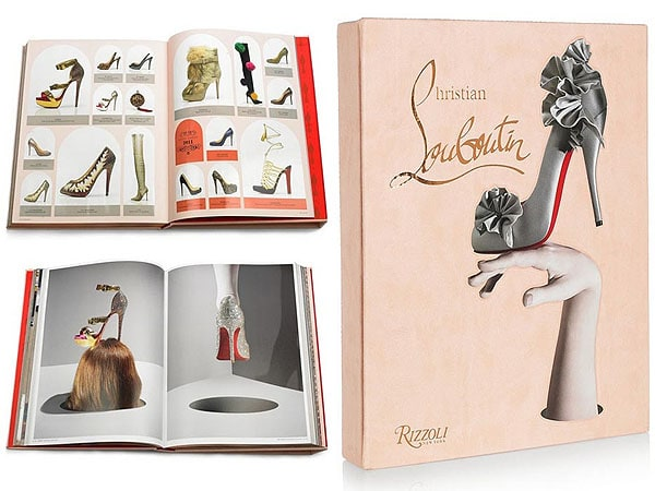Christian Louboutin by Christian Louboutin