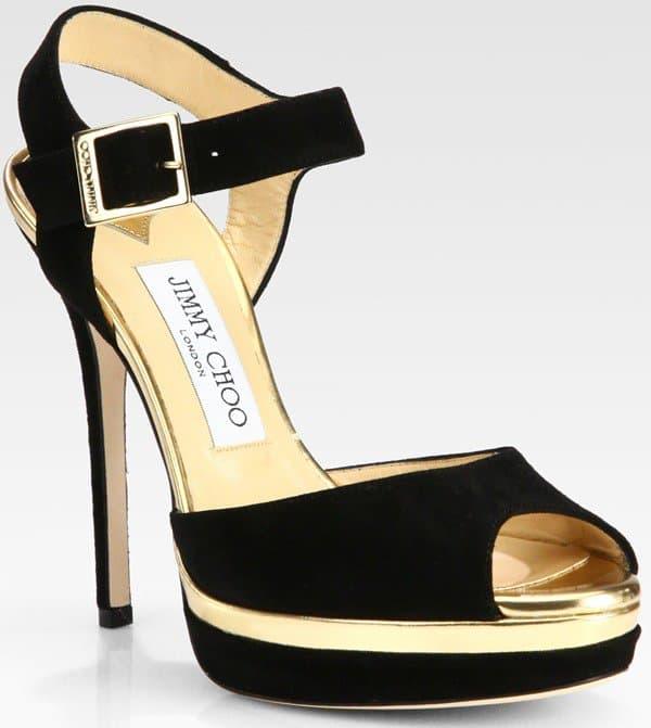 jimmy-choo-pavlova-ankle-strap-sandals-in-black