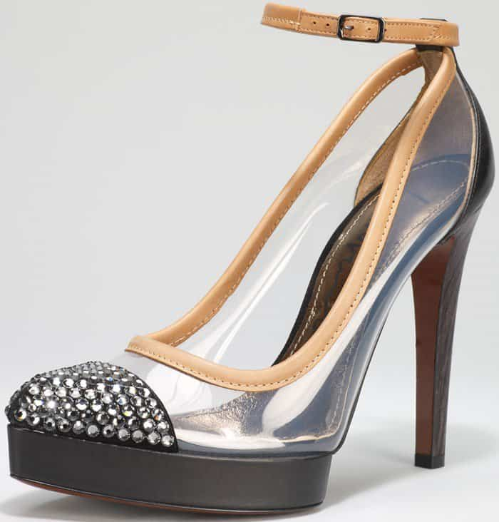 lanvin-crystal-cap-toe-clear-pump
