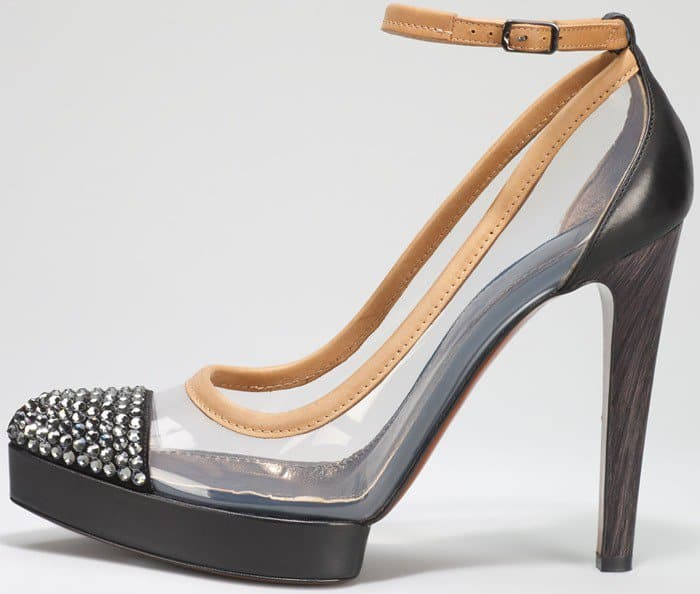 lanvin-crystal-cap-toe-clear-pumps
