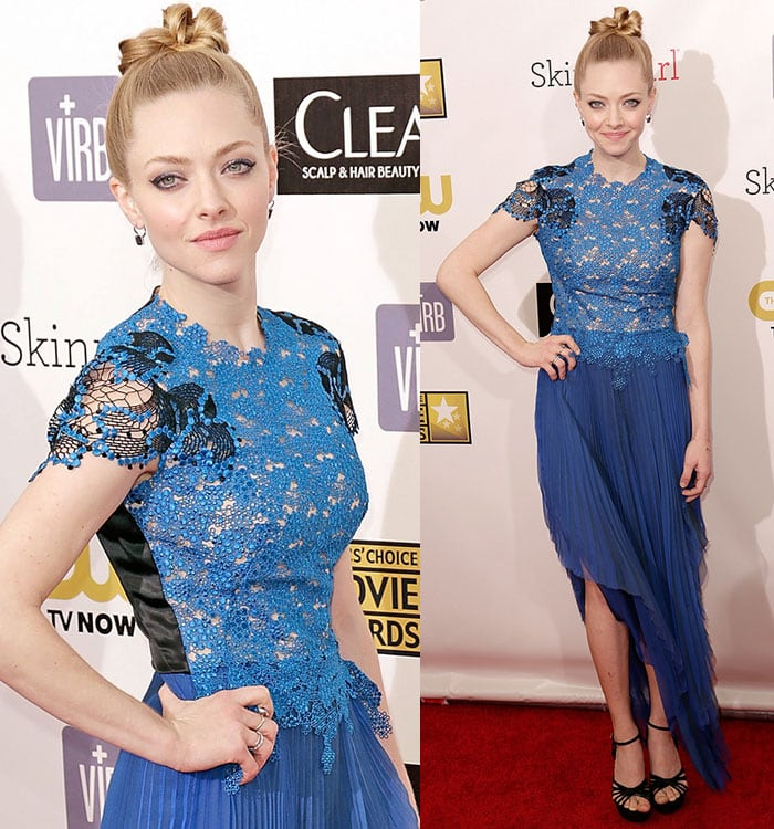 Amanda-Seyfried-Critics-Choice-Movie-Awards-2013