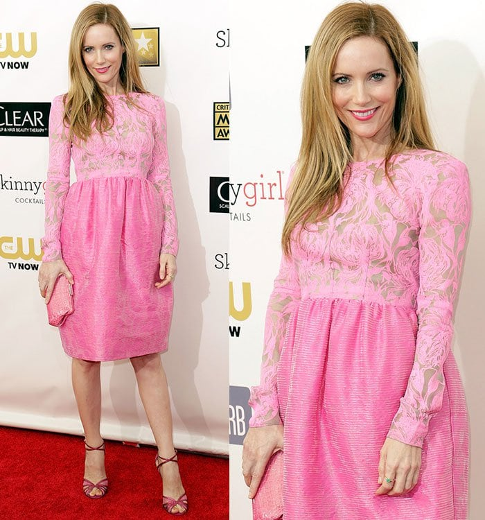 Leslie-Mann-Critics-Choice-Movie-Awards-2013