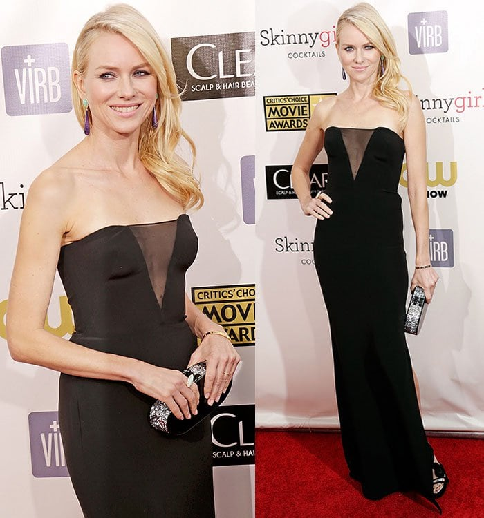 Naomi-Watts-Critics-Choice-Movie-Awards-2013