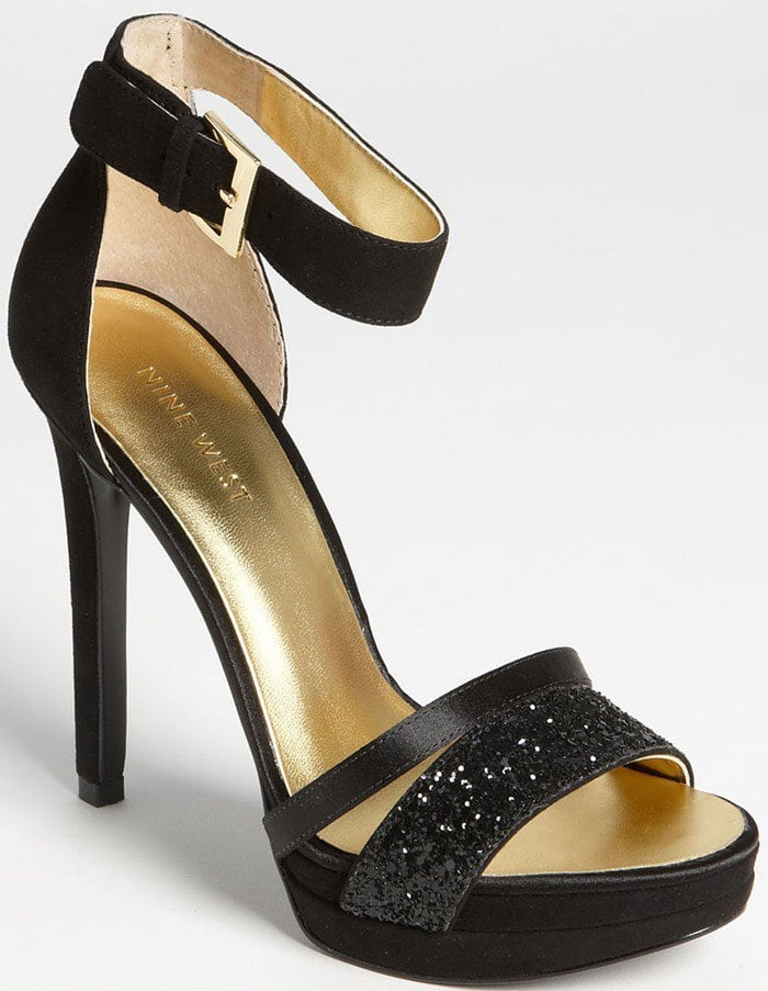 Nine West 'Firstmet' Sandal