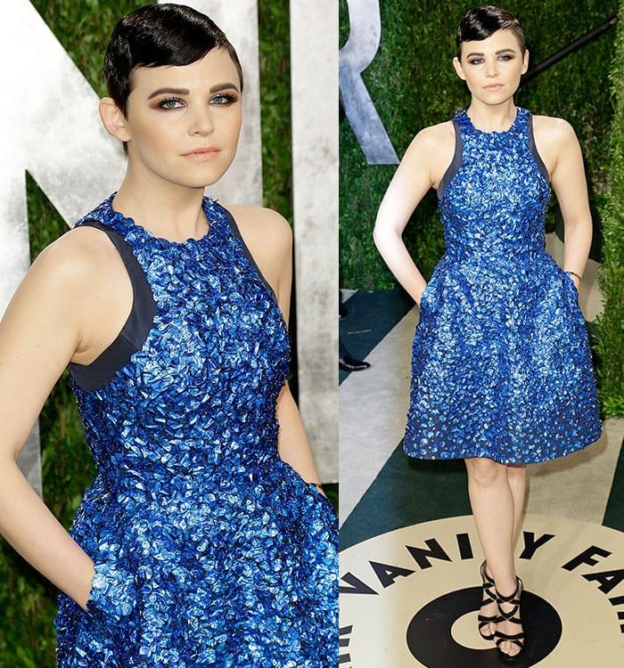 Ginnifer-Goodwin-2013-Vanity-Fair-Oscar-Party
