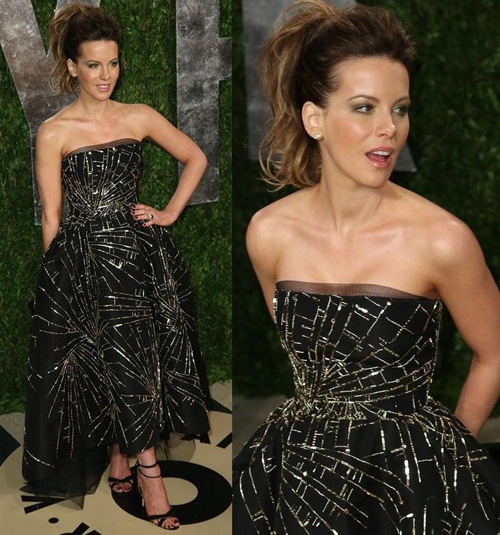 Kate-Beckinsale-2013-Vanity-Fair-Oscar-Party