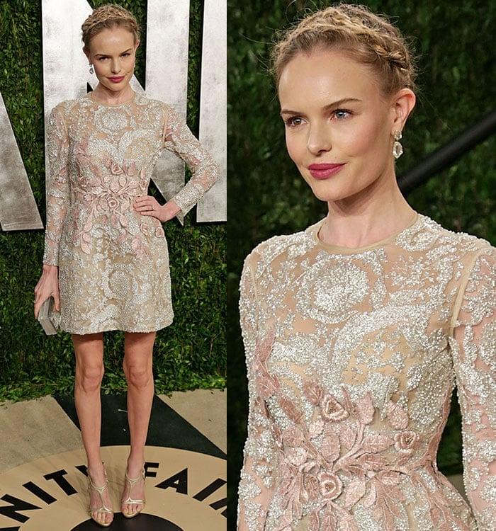 Kate-Bosworth-2013-Vanity-Fair-Oscar-Party