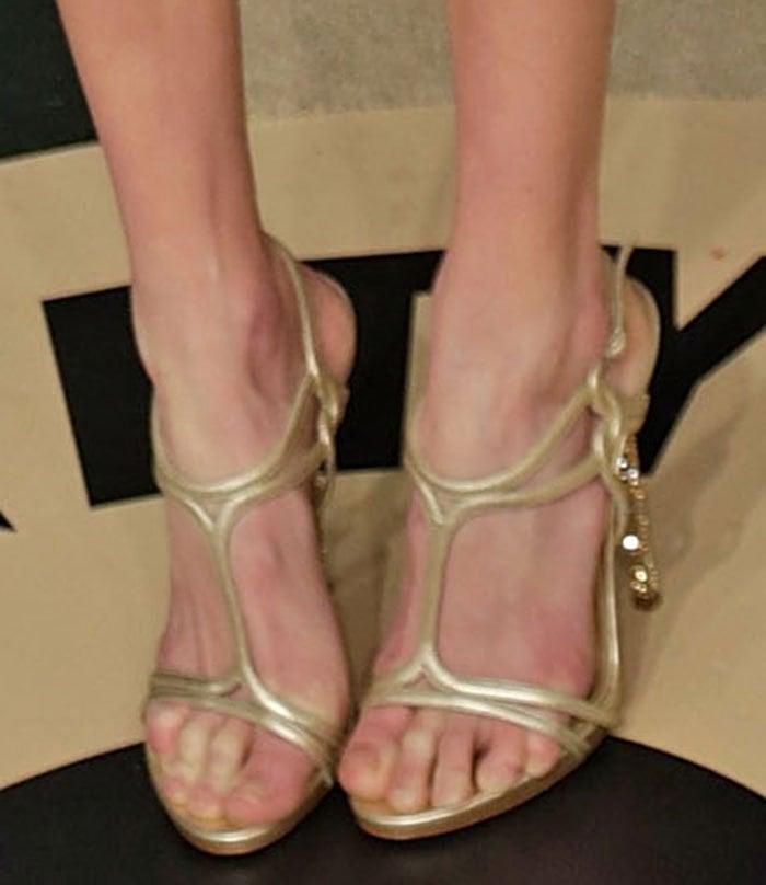 Kate-Bosworth-Casadei-sandals