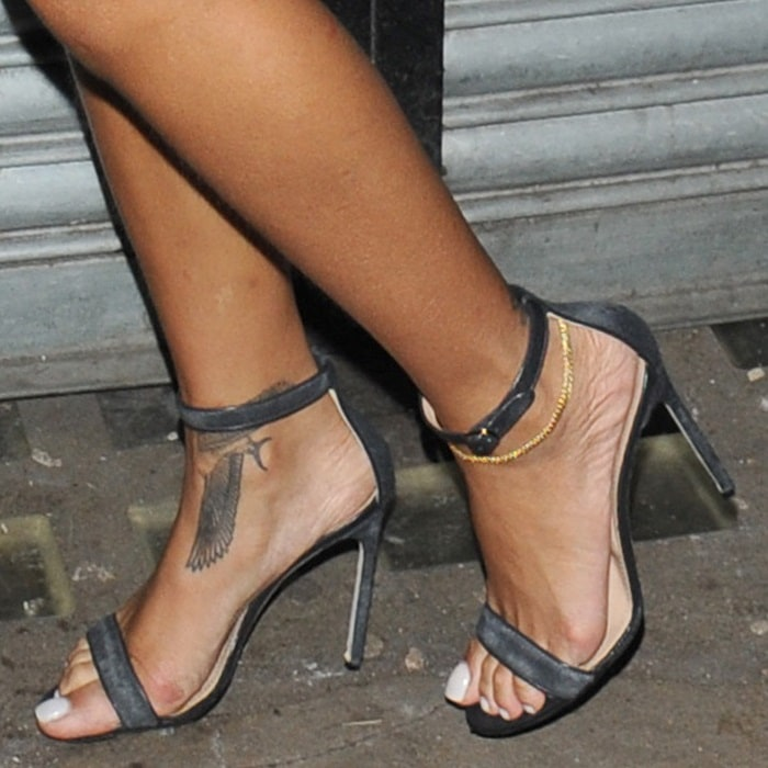 Best Celebrity Shoes