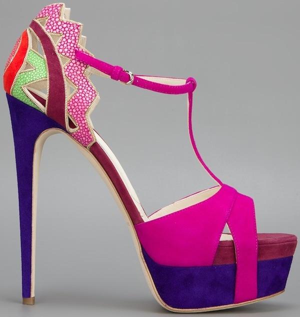brian-atwood-multicoloured-maia-sandal