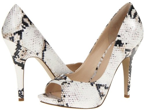 Nine West 'FastAzYou' Pumps