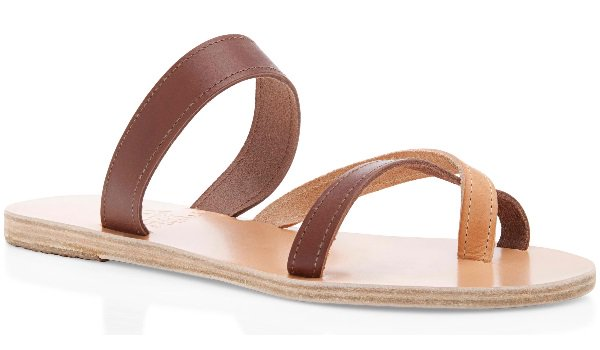 Ancient Greek Sandals Daphne Sandals