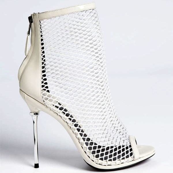 Brian Atwood Michelet