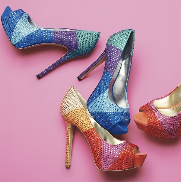 Enzo Angiolini Tonell Nordstrom