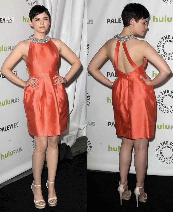 Ginnifer-Goodwin-Main