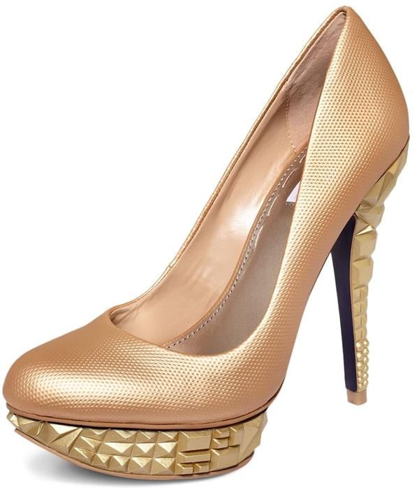 Rachel Rachel Roy Shoes, Kalyssa Platform Pumps