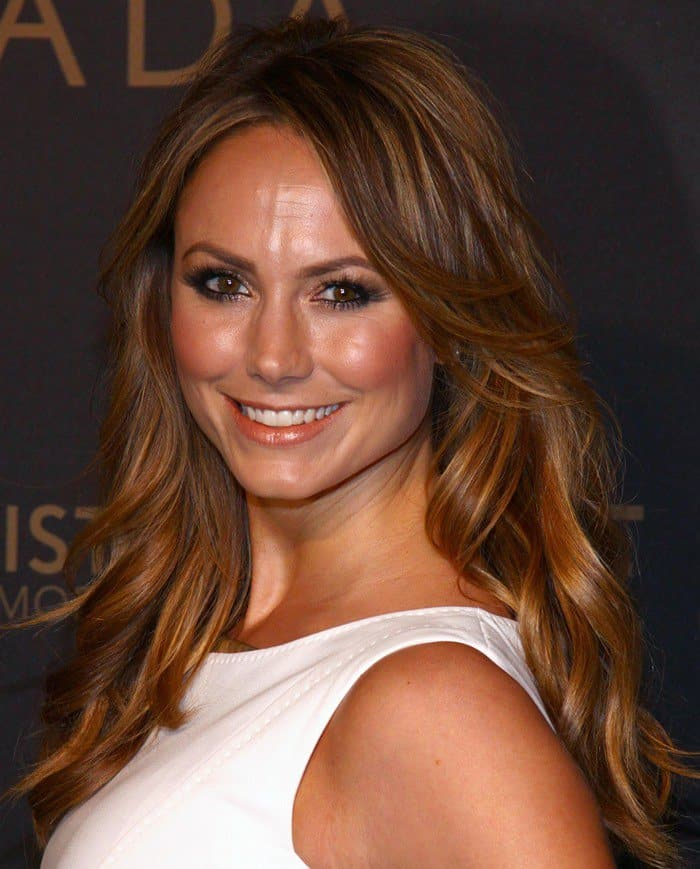 stacy-keibler-smiling