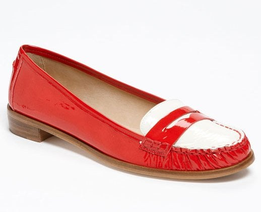 kate spade new york 'cody' loafer
