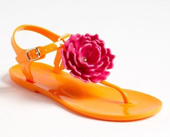 kate spade new york 'fiala' sandal
