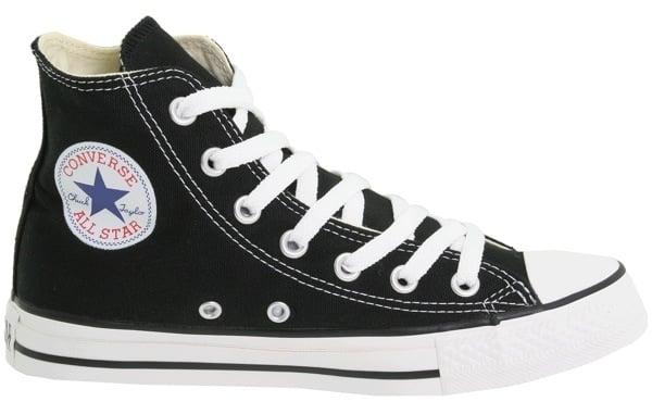 Converse Chuck Taylor All Star Core Hi Sneakers