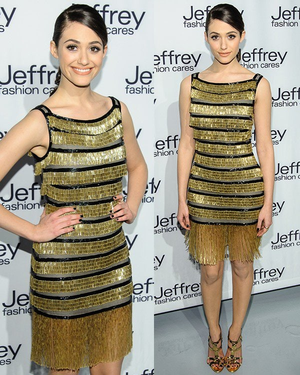 Emmy-Rossum-at-Jeffrey-Fashion-Cares-10th-Anniversary-Celebration-at-The-Intrepid-on-April-2-2013 (1)