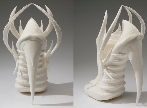 Exoskeleton Janina Alleyne2