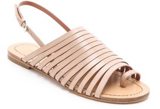 Huarache Sigerson Morrison Sandals