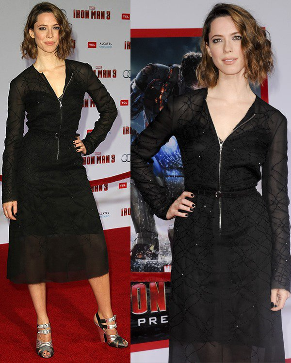 Rebecca-Hall-at-the-Iron-Man