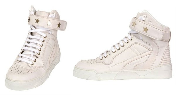 givenchy white final