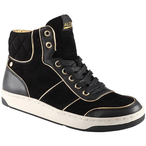 "ALDO ""Taraka"" Fashion Sneakers"