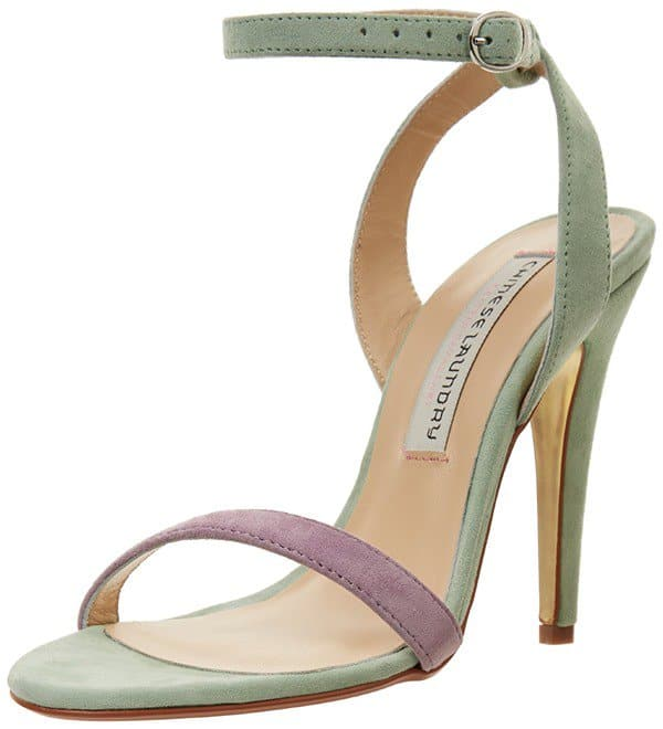 chinese-laundry-by-kristin-cavallari-lotteria-sandals-in-melon